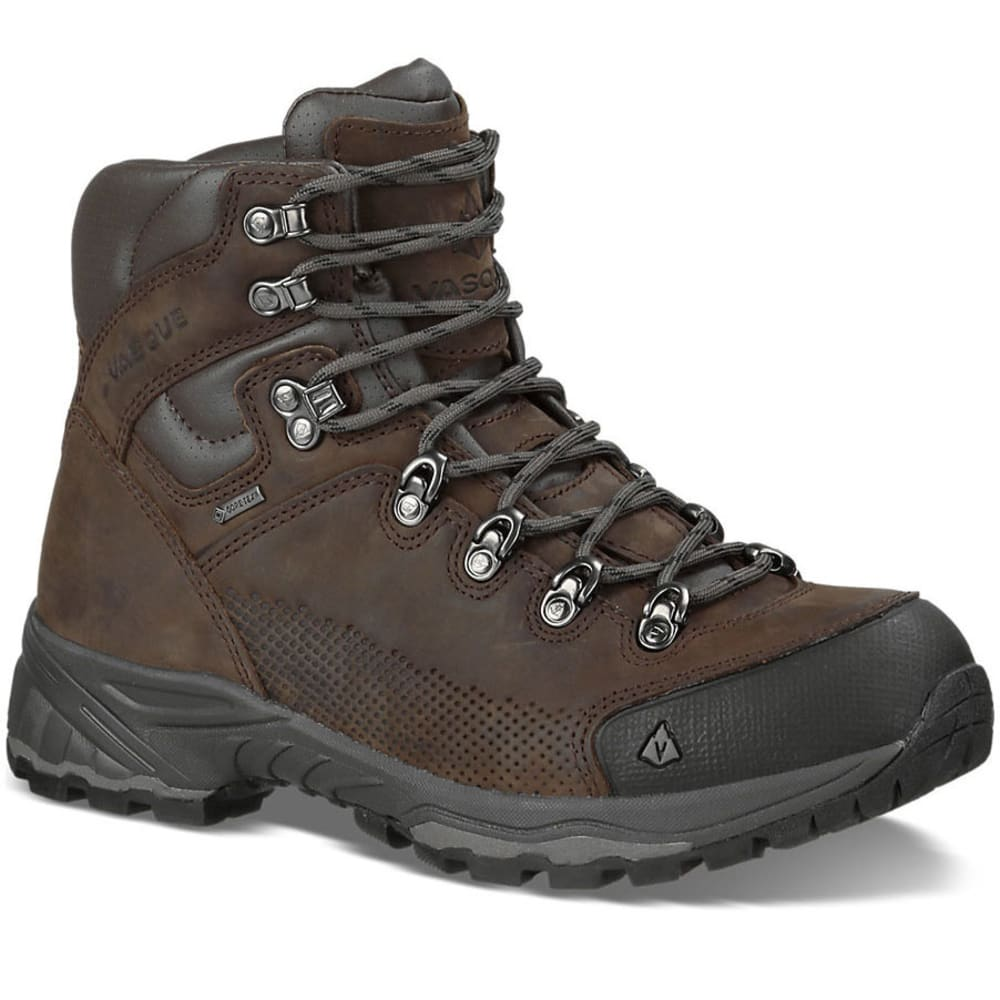 vasque s st elias gtx backpacking boots narrow