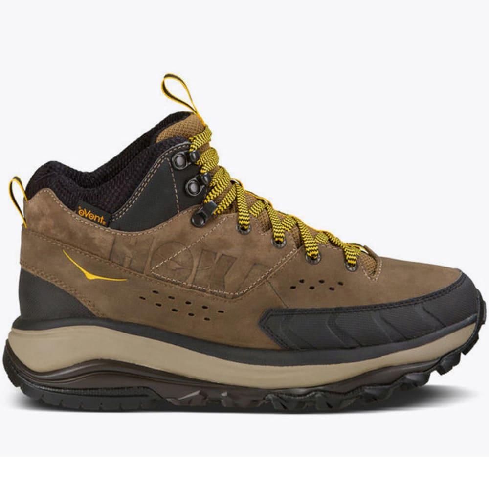 Men S Rocker Shoes