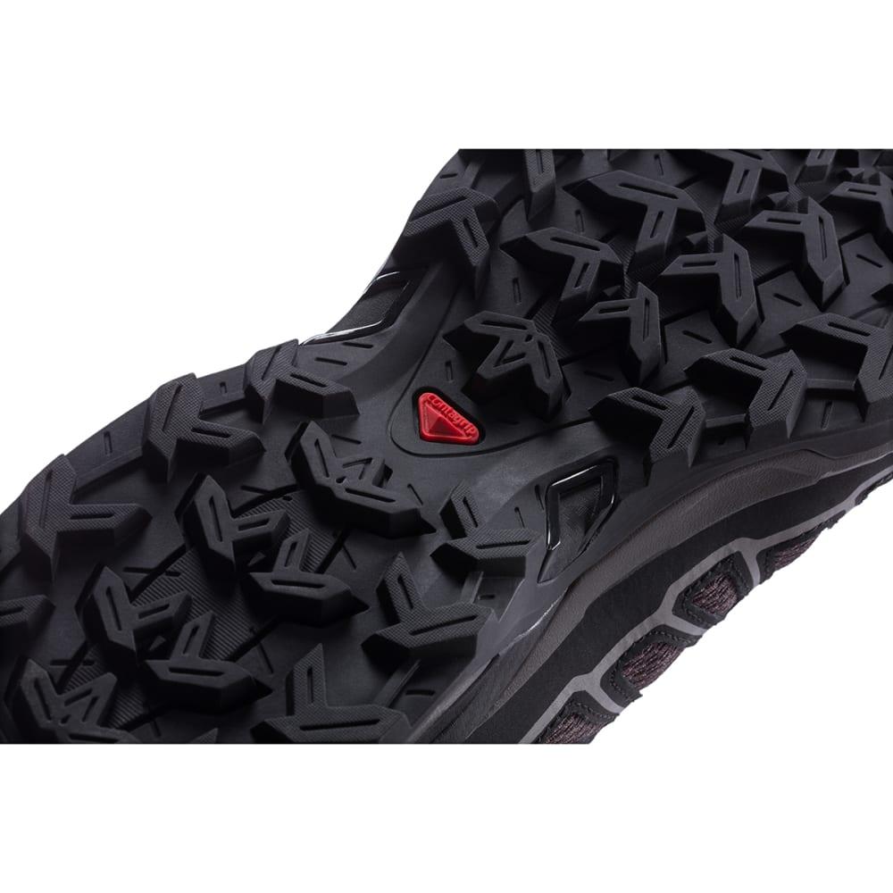 online store 24d49 10448 SALOMON Men's X Ultra Mid Aero Hiking Boots