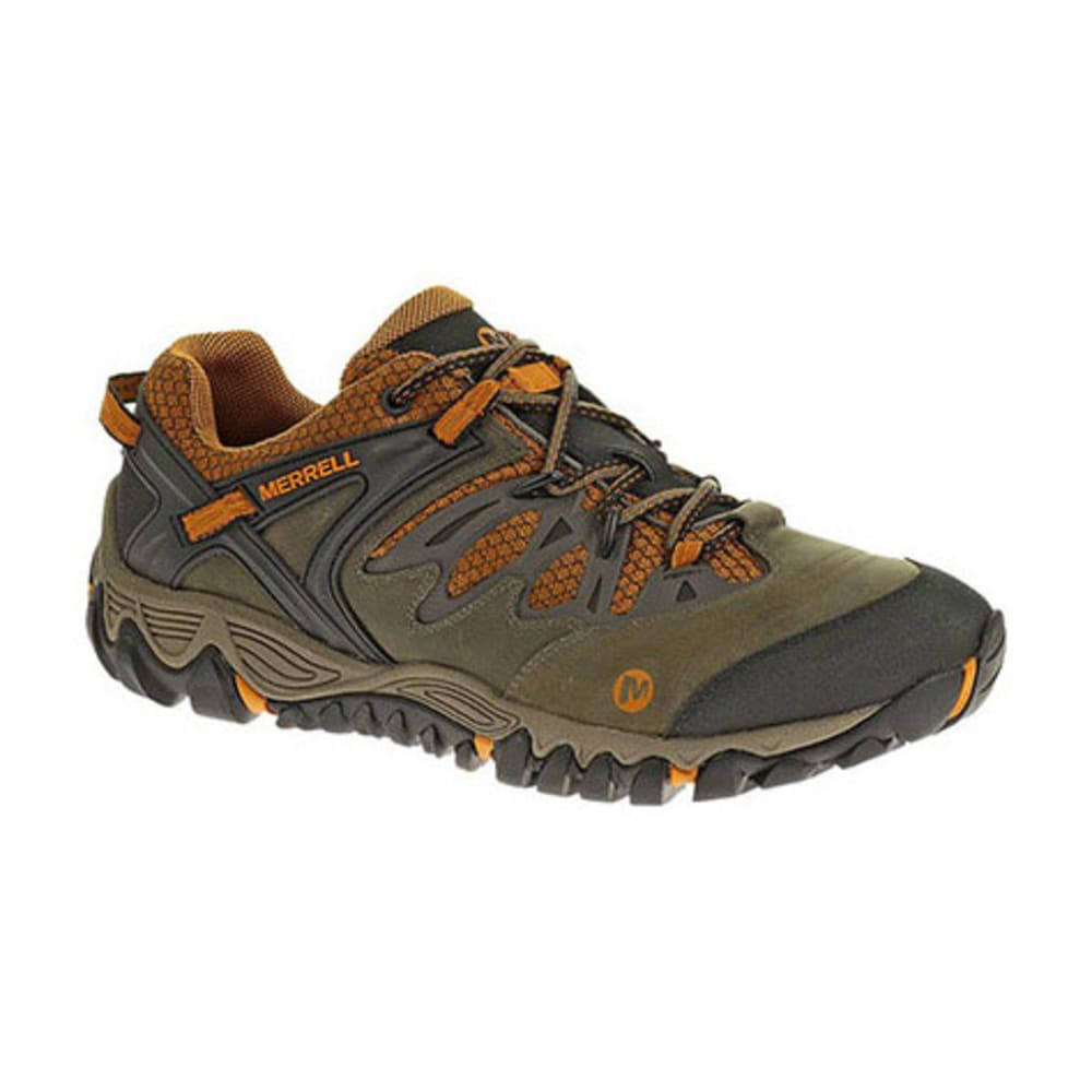Mens Shoes Boulder