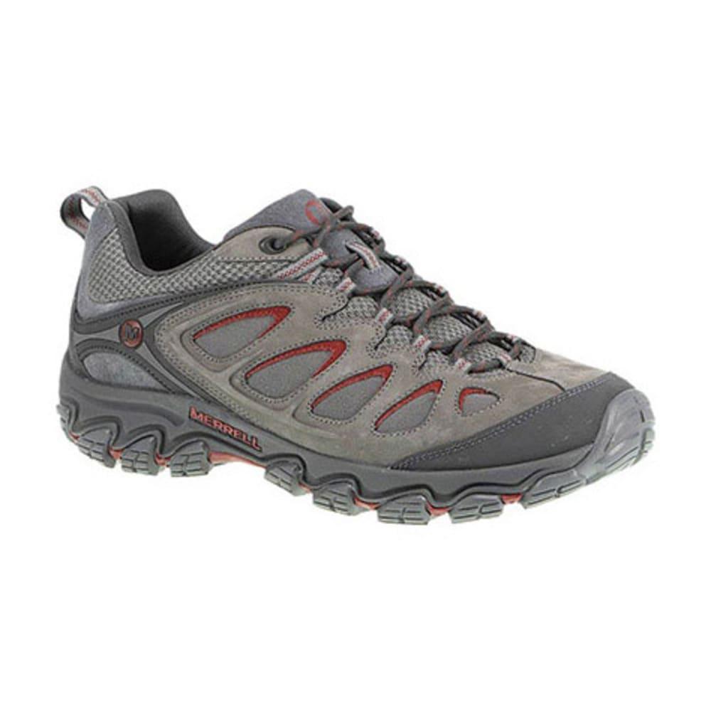 e05a031f680 MERRELL Men  39 s Pulsate Hiking Shoes