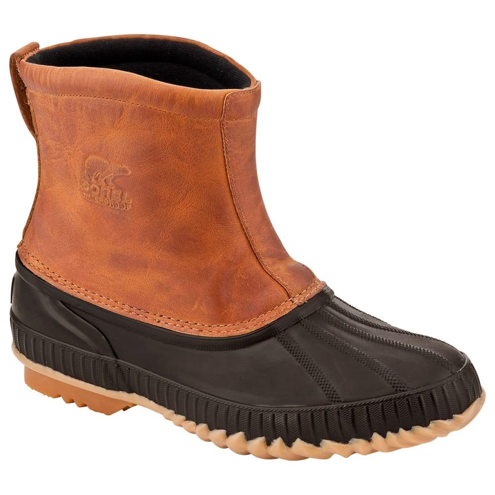 mens sorel boots clearance 28 images sorel madson