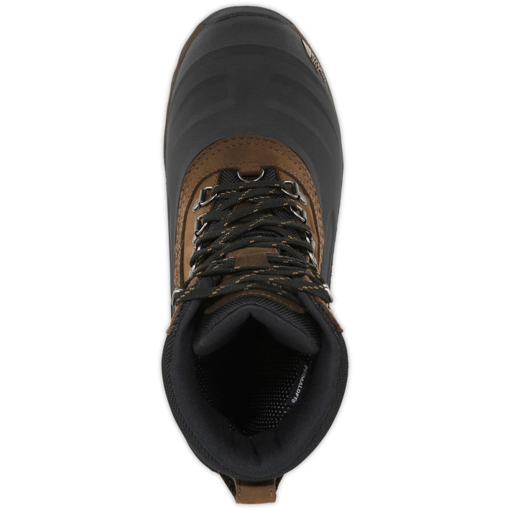 66131b25d06 THE NORTH FACE Men's Chilkat 400 Winter Boots