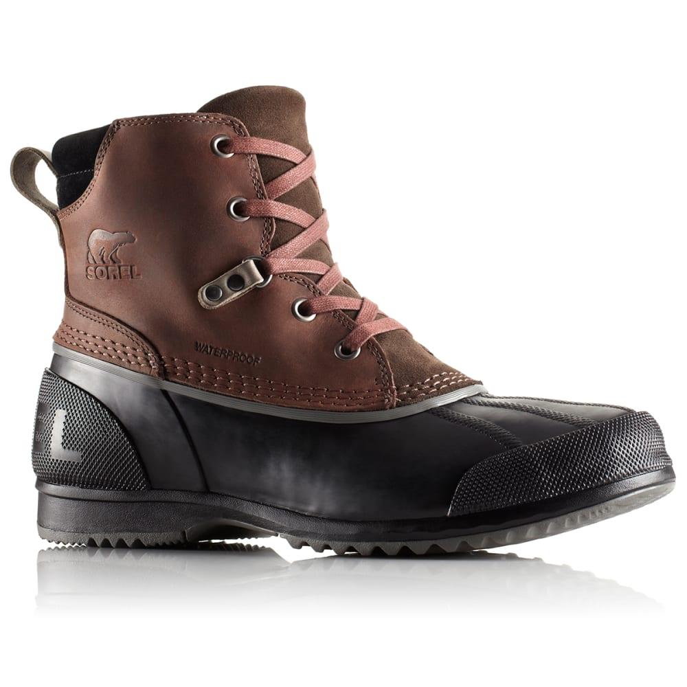 sorel s ankeny boots
