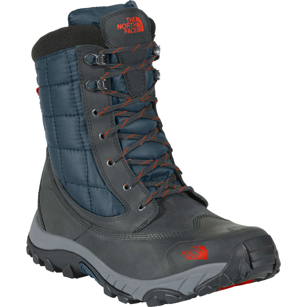 North Face Snow Boots Clearance | Division of Global Affairs