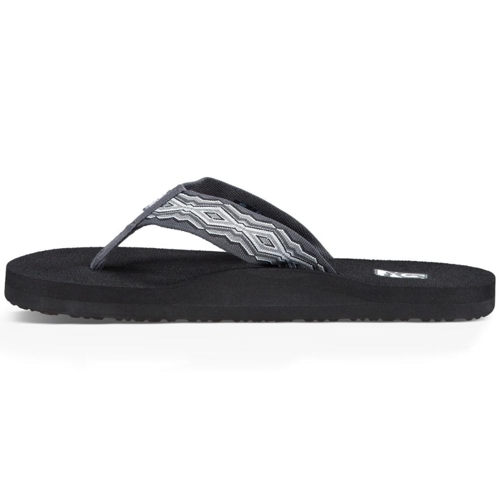 style flip shoes comforter made flops travel shoe leisure most men mens walking comfortable comfy for s sandals olukai