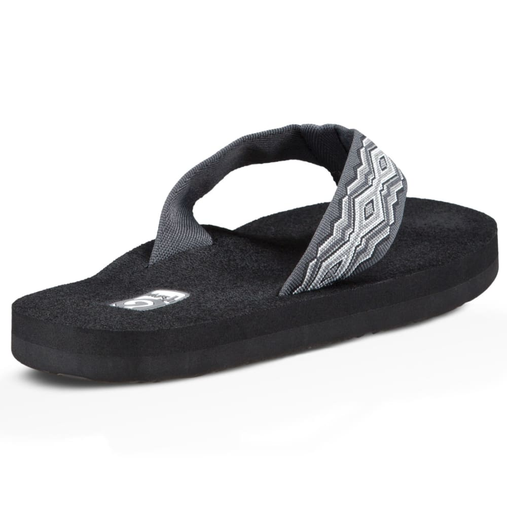 Free shipping BOTH ways on teva flip flops for men, from our vast selection of styles. Fast delivery, and 24/7/ real-person service with a smile. Click or call