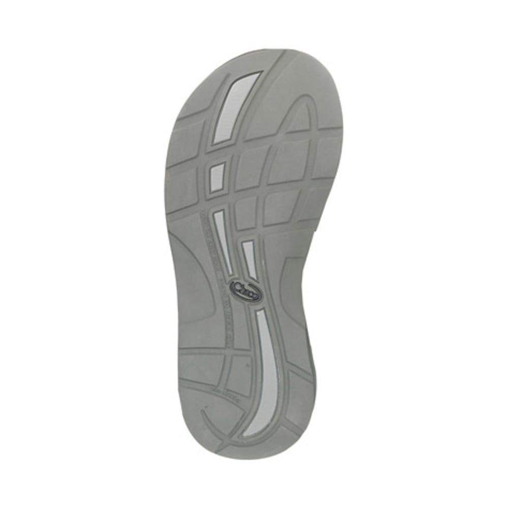 1b2862576cd3 CHACO Men  39 s Hipthong Two EcoTread Flip-Flops