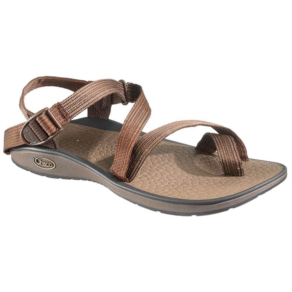 1ab4a615efe6 CHACO Men  39 s Rex Sandals