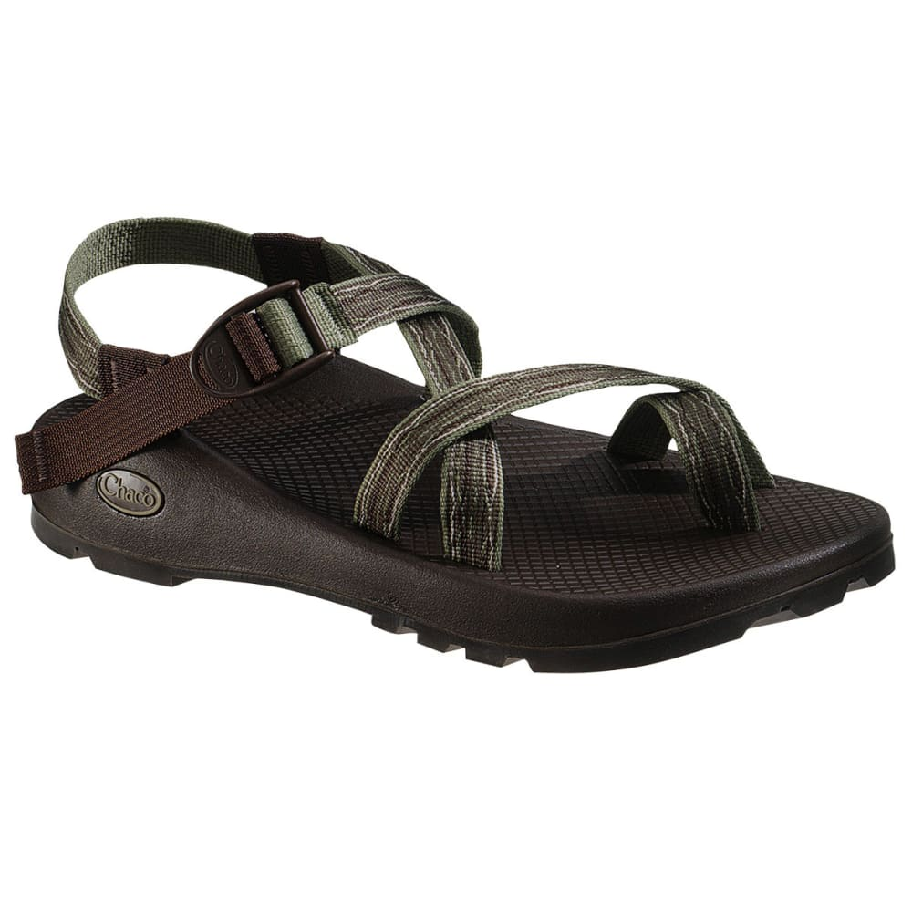 d49aac26c01 CHACO Men  39 s Z 2 Unaweep Sandals