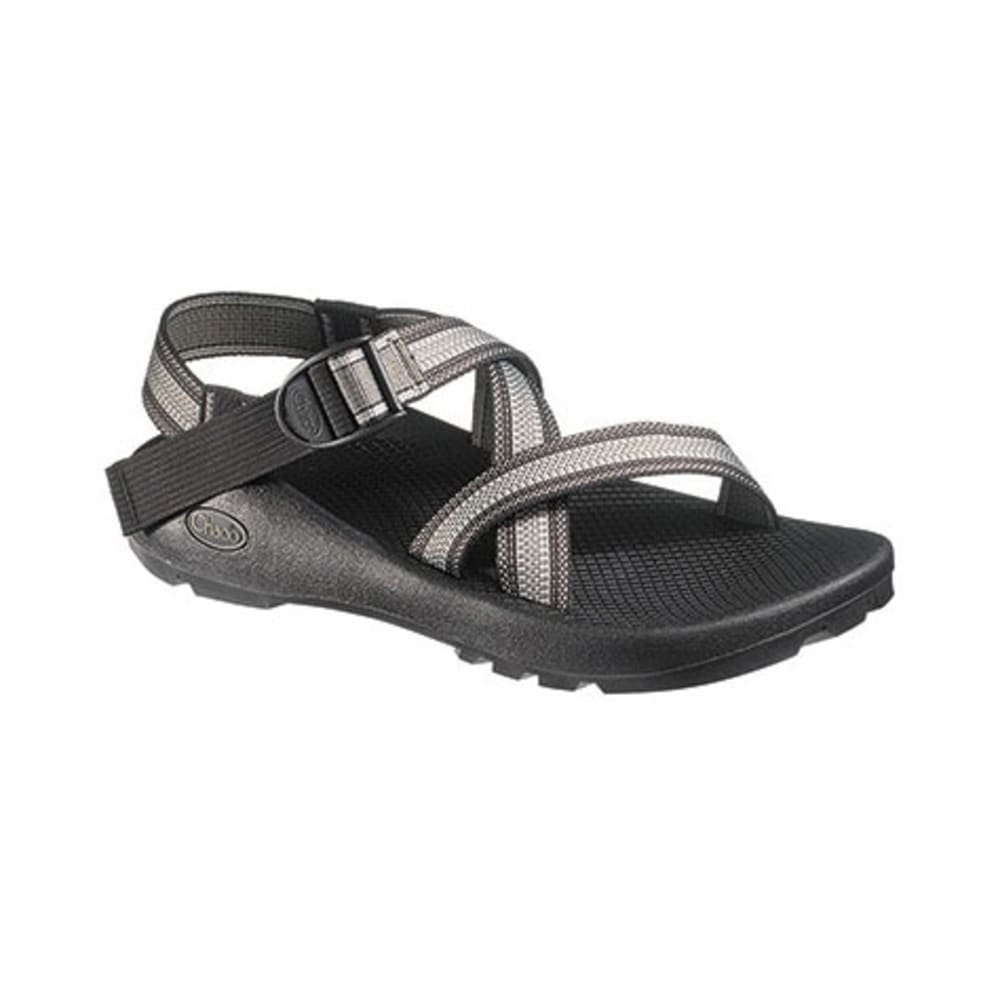 42ae9dff3d3e CHACO Men  39 s Z 1 Unaweep Sandals