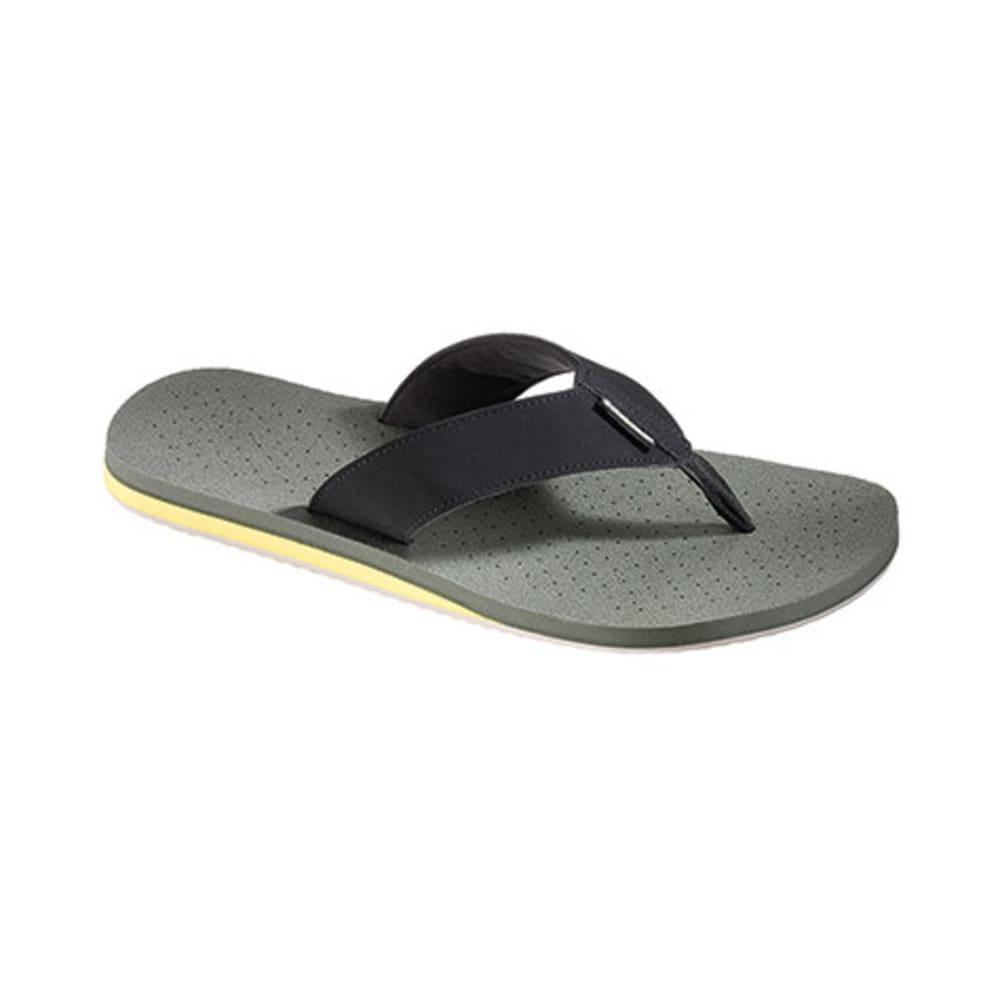a72ea8e65 PATAGONIA Men  39 s Reflip Flip-Flops
