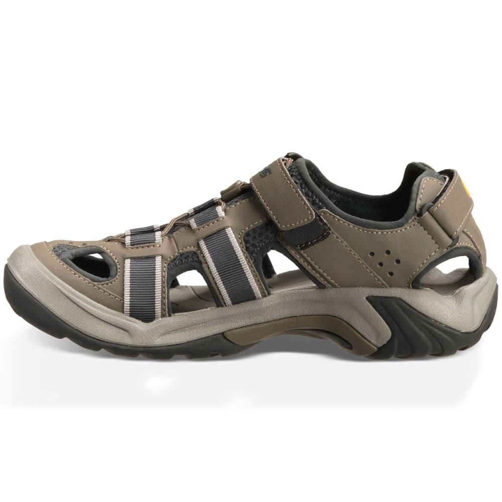 51d431bc90ea2 TEVA Men  39 s Omnium Sandals