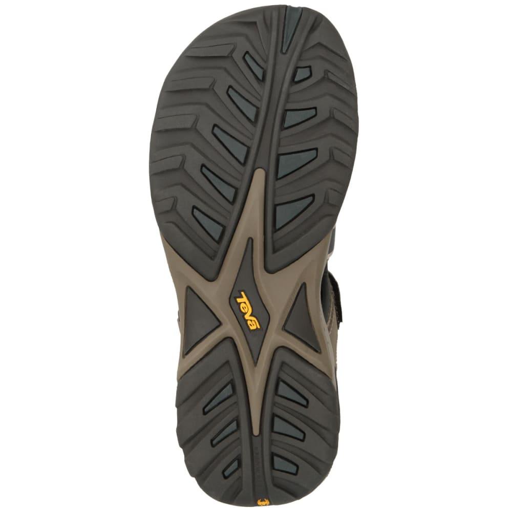 5e1641f63195f TEVA Men  39 s Omnium Sandals