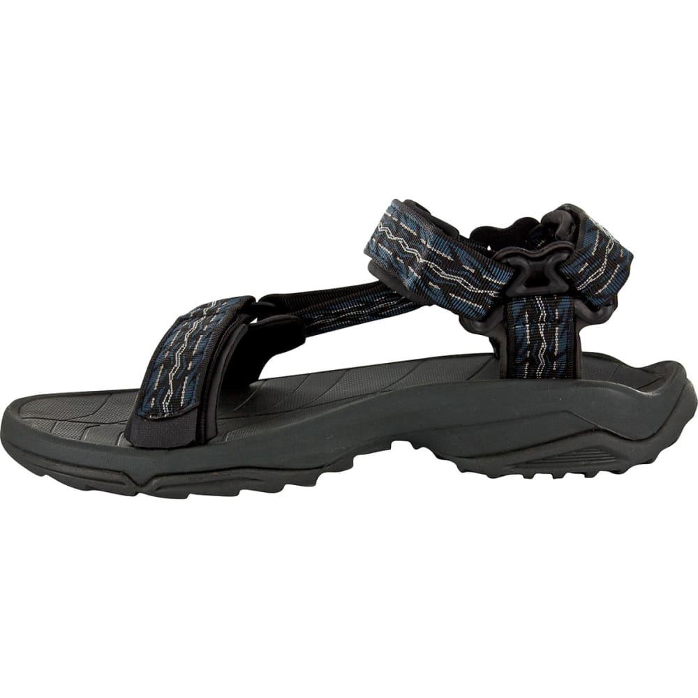 fc2ac4ebd0225 ... TEVA Men  39 s Terra Fi Lite Sandals - ...