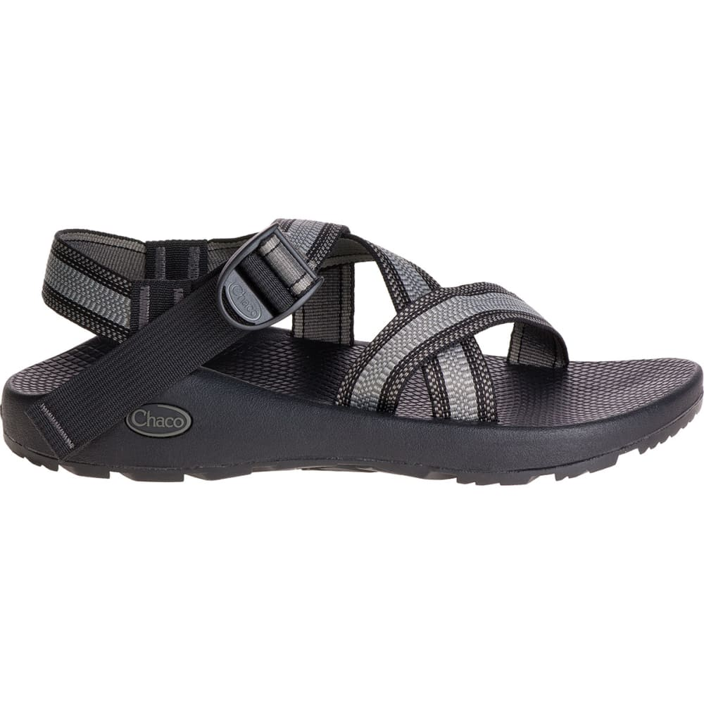 CHACO Men's Z/1 Classic Sandals, Iron - IRON
