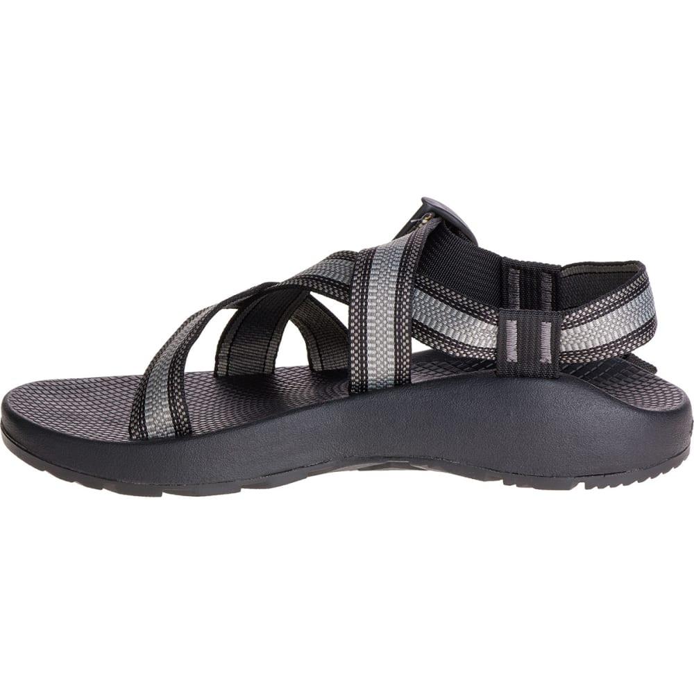 789de0f79d13 CHACO Men  39 s Z 1 Classic Sandals