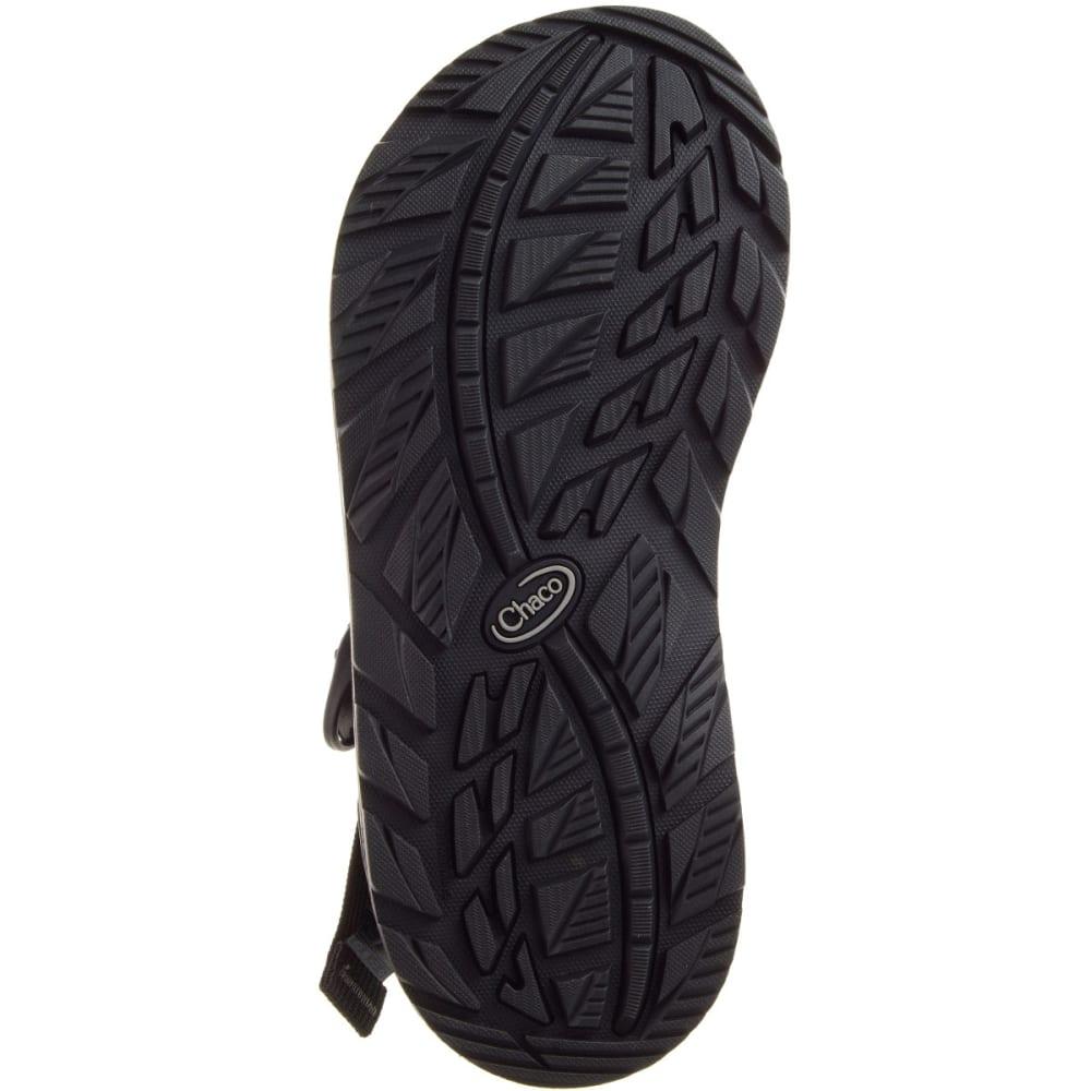... CHACO Men's Z/1 Classic Sandals, Iron - IRON