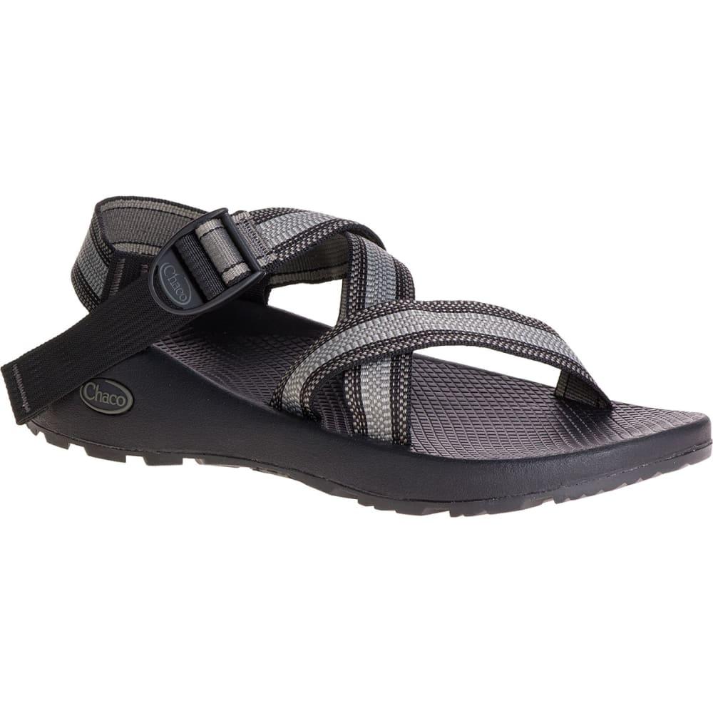 CHACO Men's Z/1 Classic Sandals, Iron - IRON