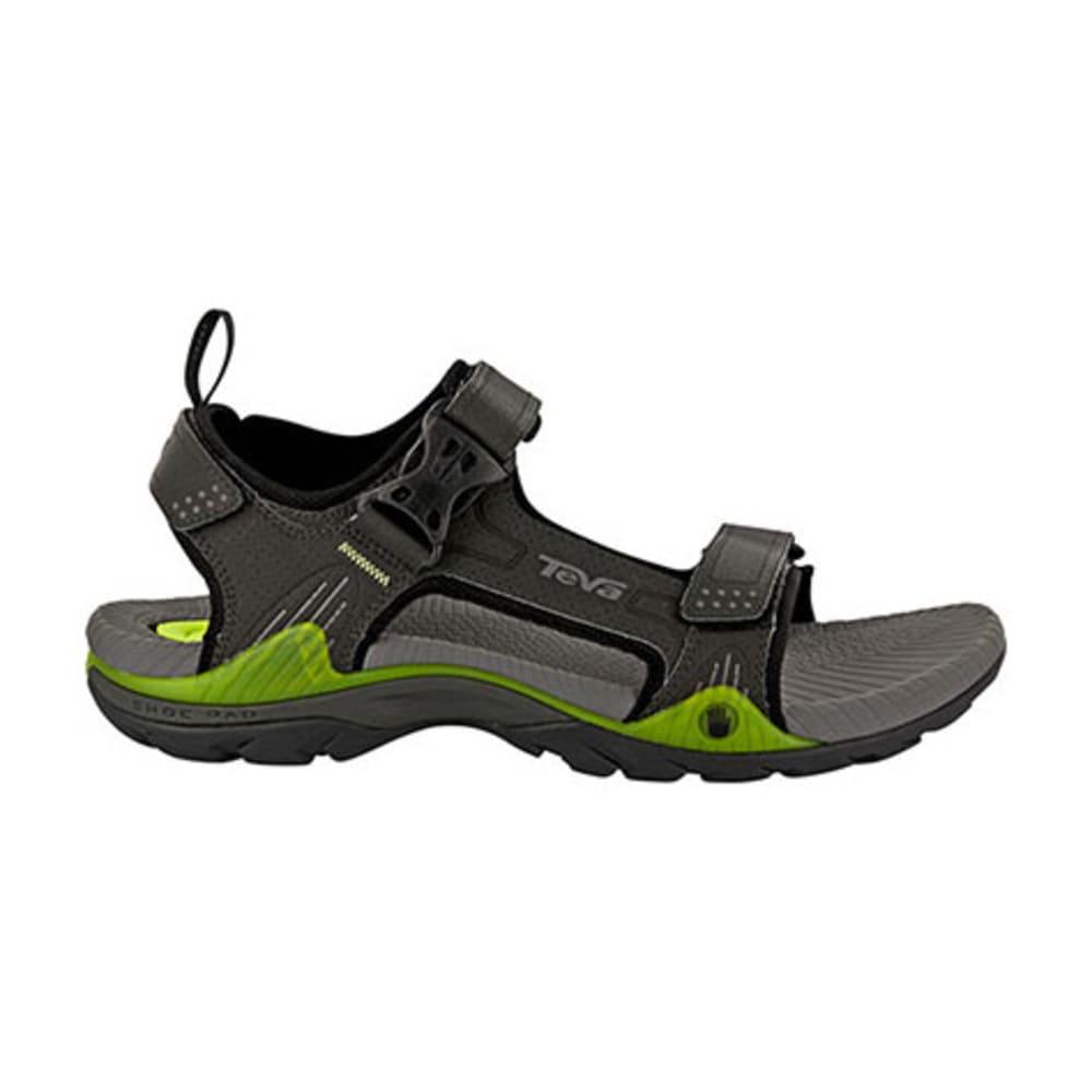 47150c494150 TEVA Men  39 s Toachi 2 Sandals
