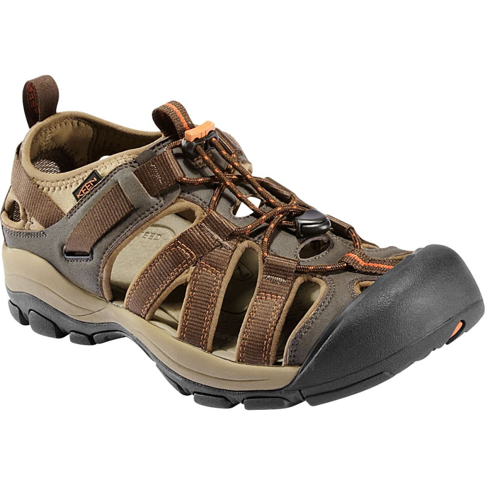 Keen Shoes Clearance Mens