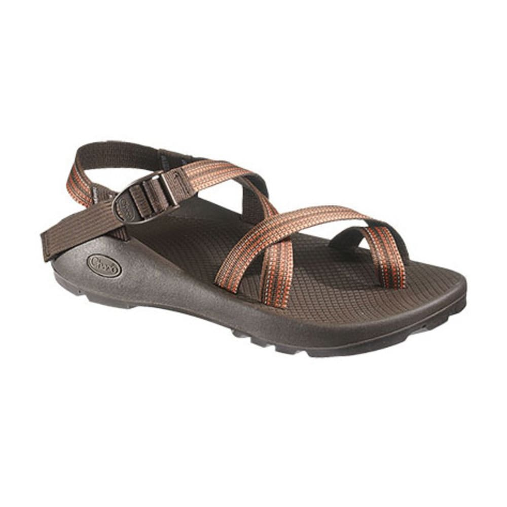 CHACO Men's Z/2 Unaweep Sandals, Dash - DASH