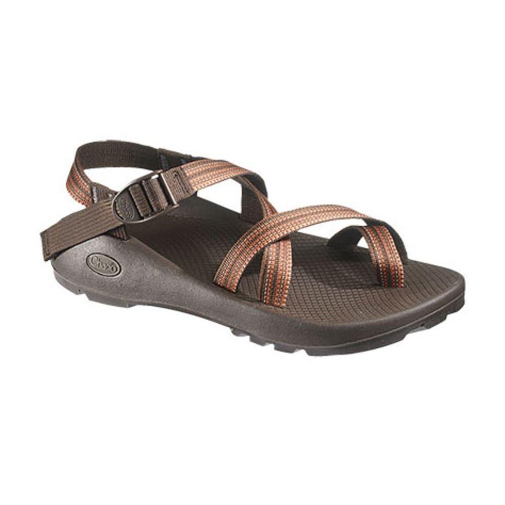 CHACO Men's Z/2 Unaweep Sandals, Dash - DASH