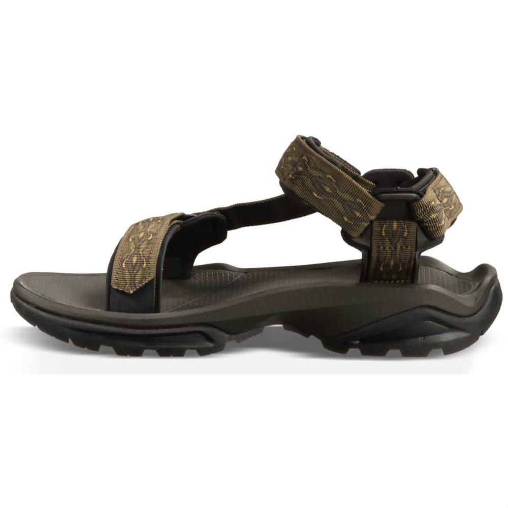 04c1287efebfd TEVA Men  39 s Terra Fi 4 Sandals