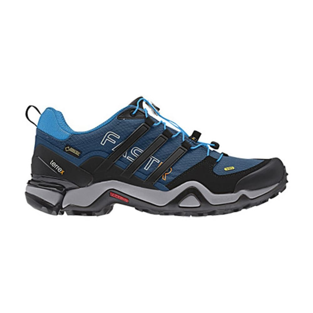 2cd32b1b5 ADIDAS Men  39 s Terrex Fast R GTX Hiking Shoes