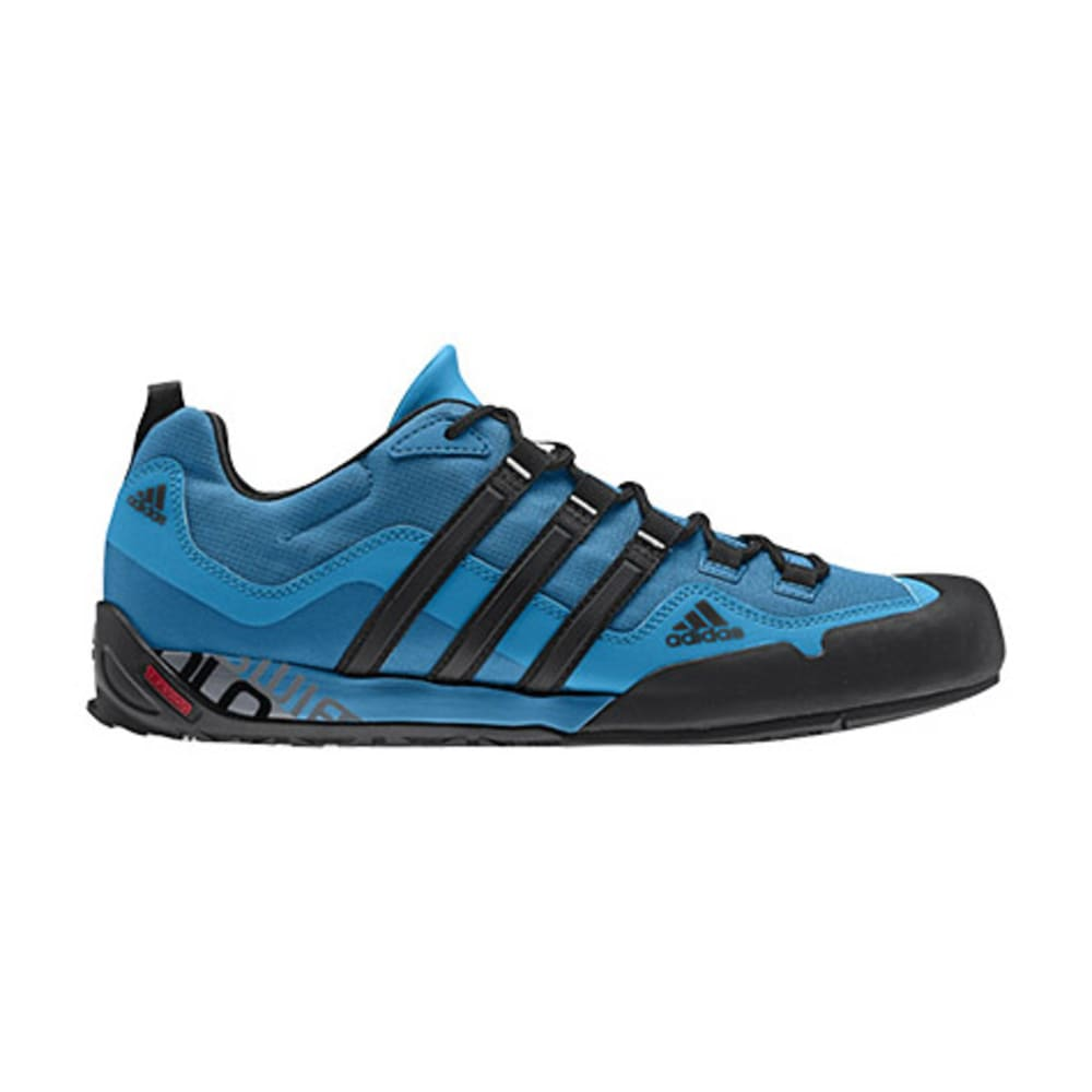 Terrex Solo Rapide, Chaussures D'escalade Hommes Adidas