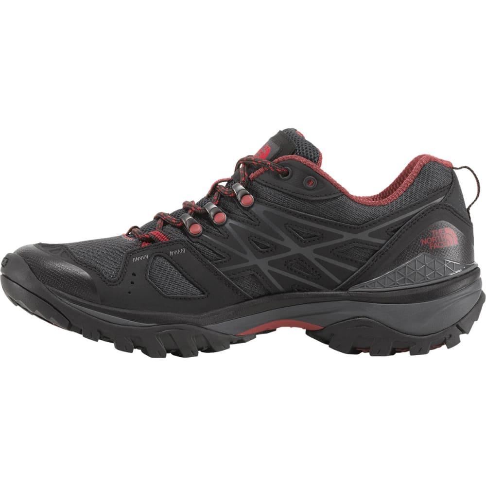 the north face men 39 s hedgehog fastpack hiking shoes. Black Bedroom Furniture Sets. Home Design Ideas