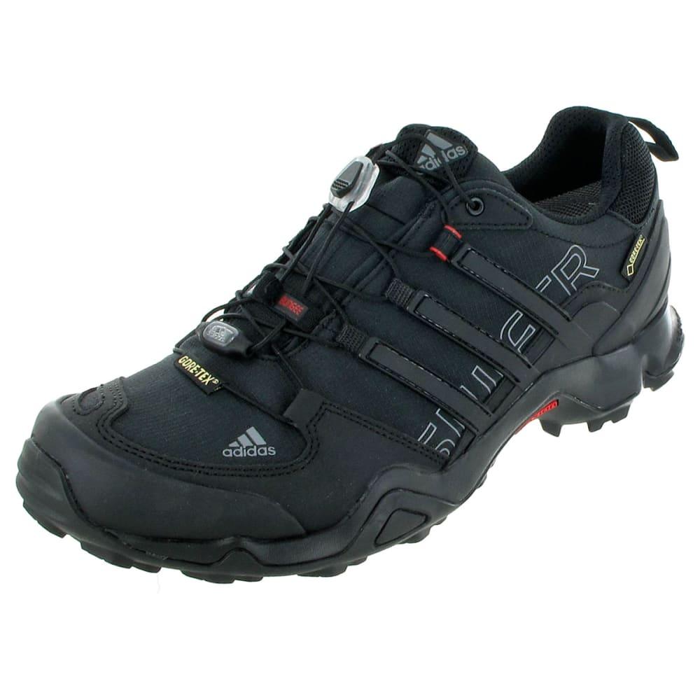 Adidas Terrex Fast R- Grey hiking shoes