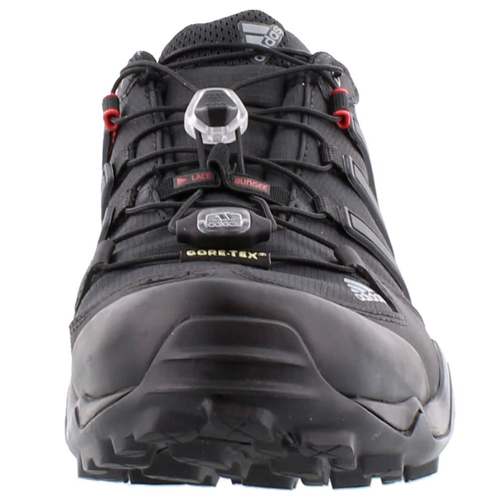6f27ad9d6 ADIDAS Men  39 s Terrex Swift R GTX Hiking Shoes
