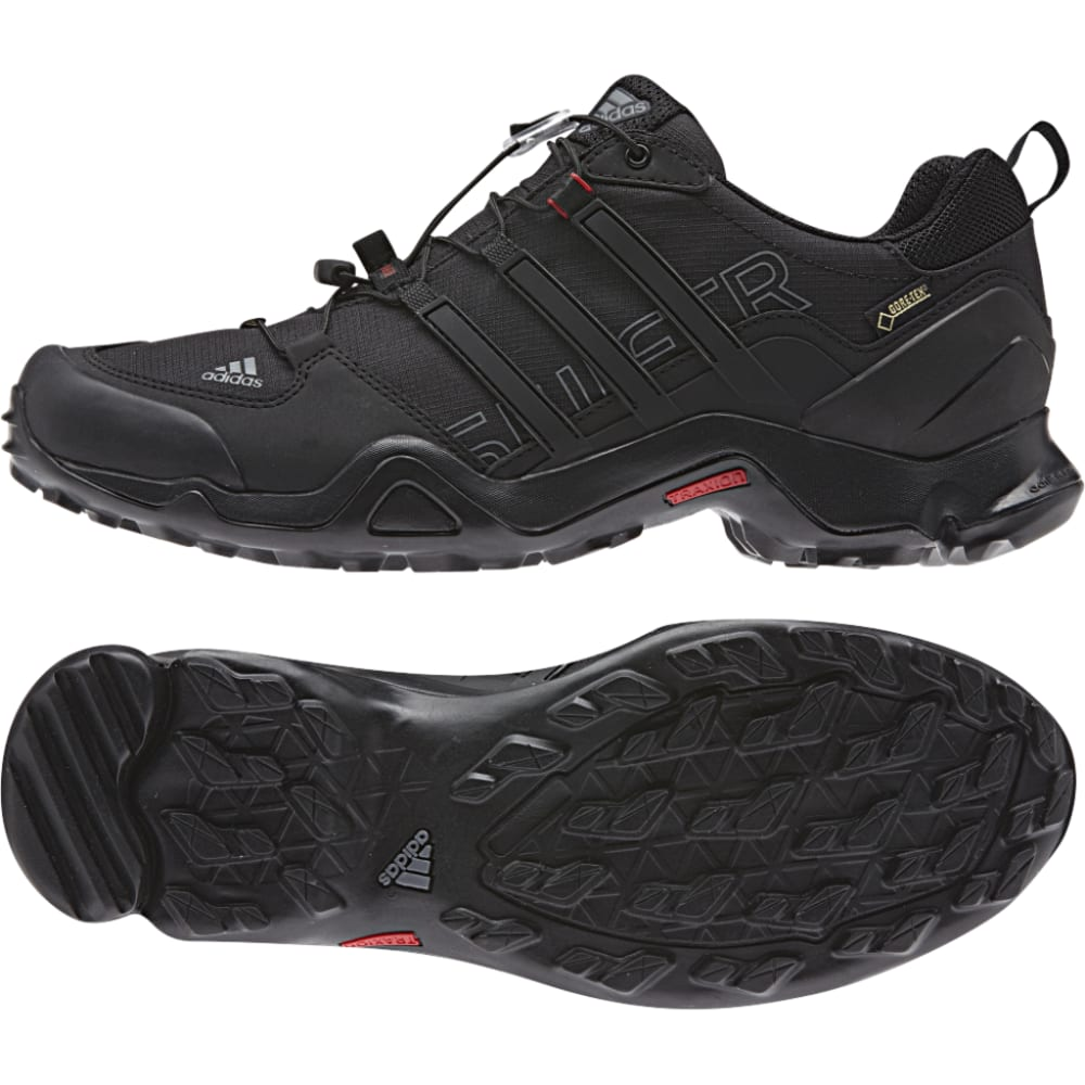 75097a287d94b ADIDAS Men  39 s Terrex Swift R GTX Hiking Shoes