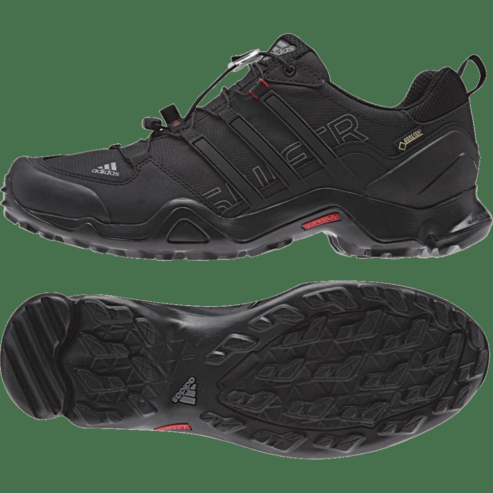 75097a287d94b ADIDAS Men  39 s Terrex Swift R GTX Hiking Shoes