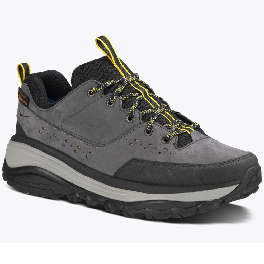 Hoka Tor Summit Wp Walking Shoes F39p1678