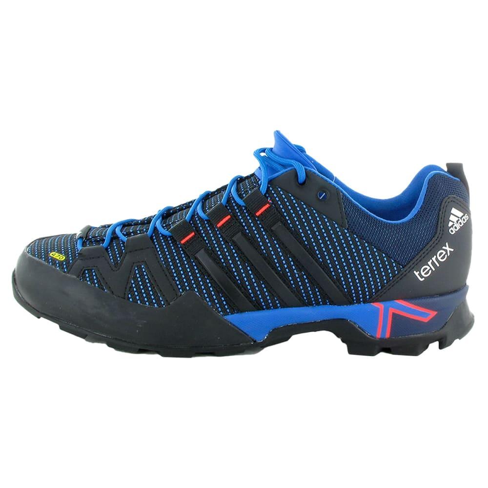 ADIDAS Men's Terrex Scope Shoes - COL NAVY/BLACK/BRIGH
