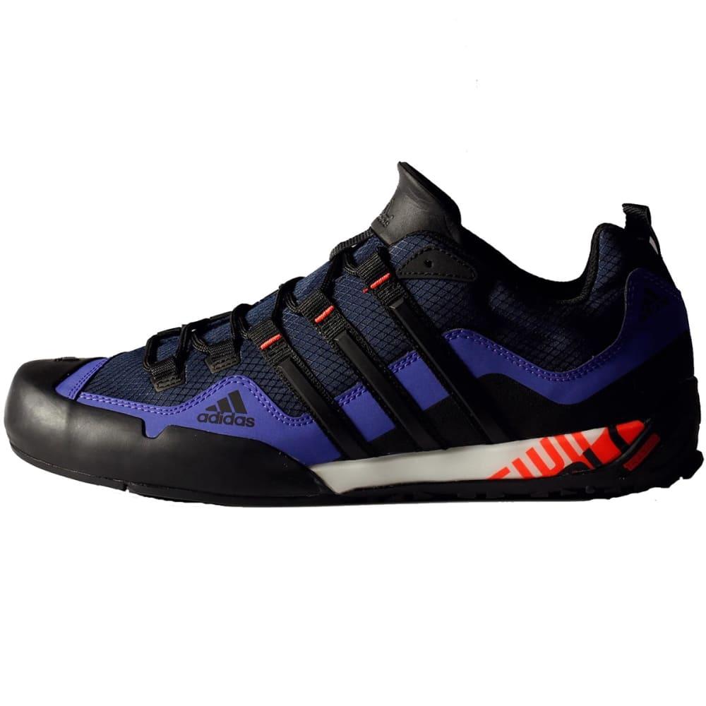 0.0 Adidas Terrex Chaussures Approche Solo M69uWrVvA