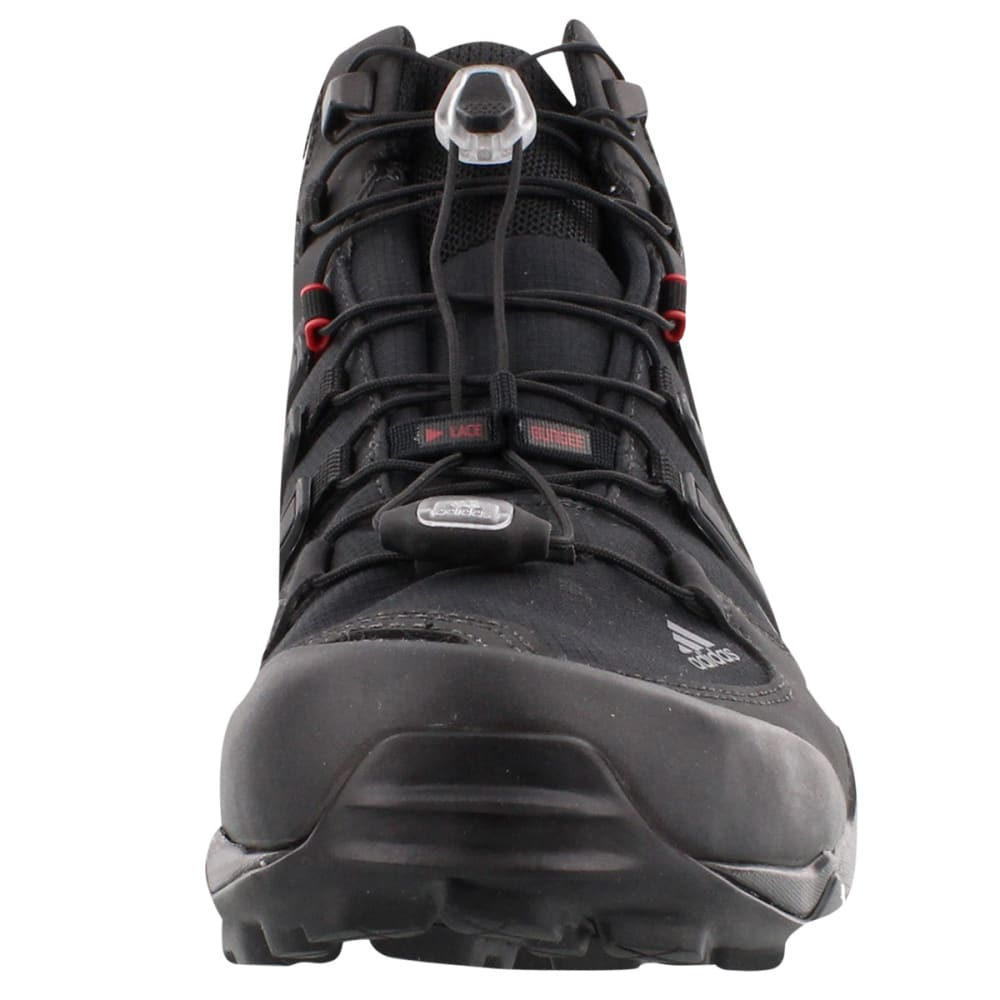 ADIDAS Men's Terrex Swift R Mid GTX Shoes