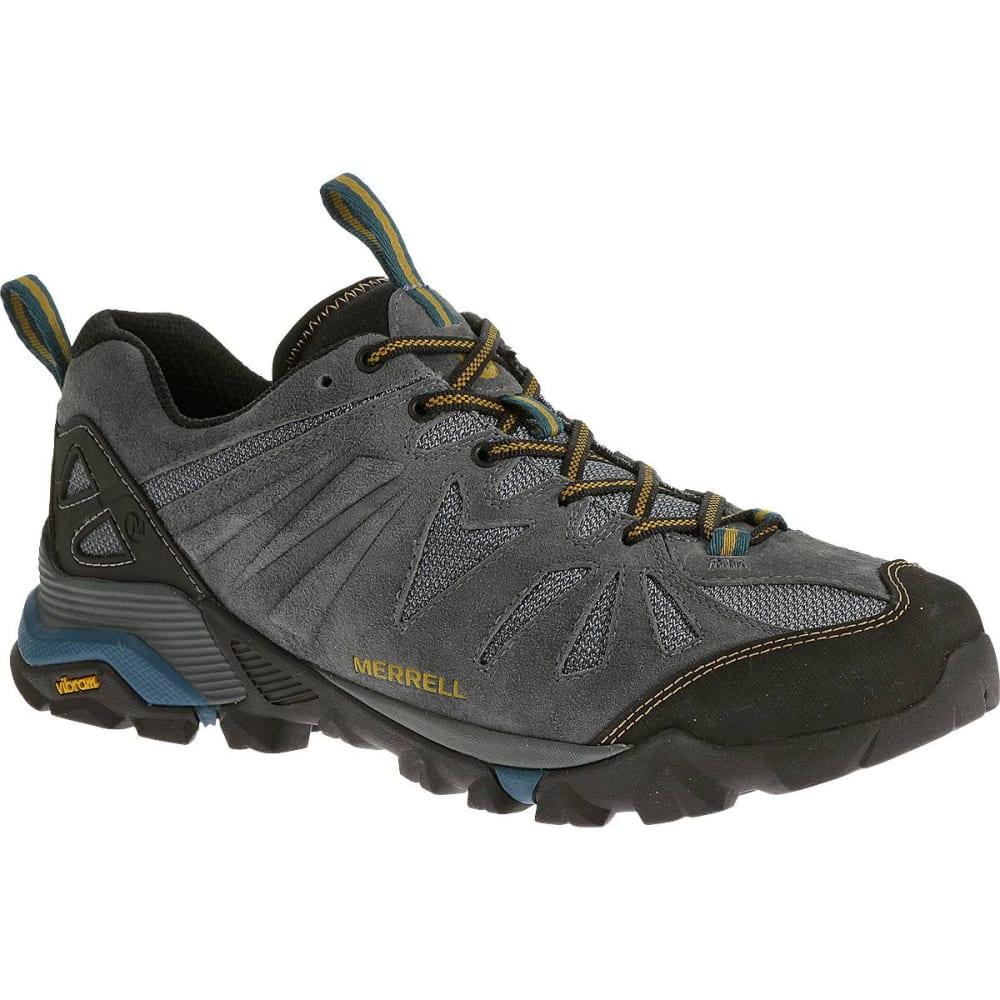 Merrell Capra Men's Turbulence shoes onlin hot sale
