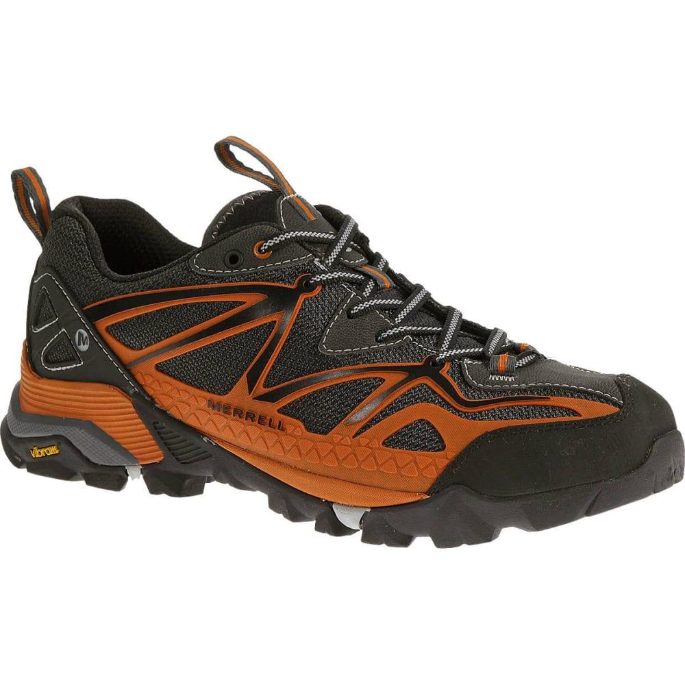MERRELL Men's Capra Sport Hiking Shoes