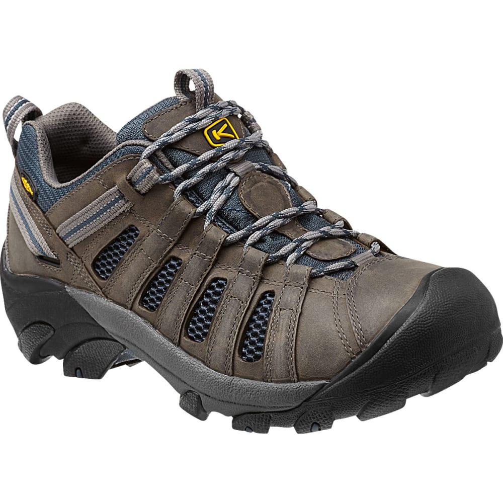 Men's Trekking shoes Hiking Boots Walking Outdoors ... |Trekking Shoes