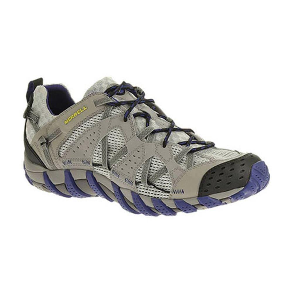 087ec0db98cf MERRELL Men  39 s Waterpro Maipo Water Shoes