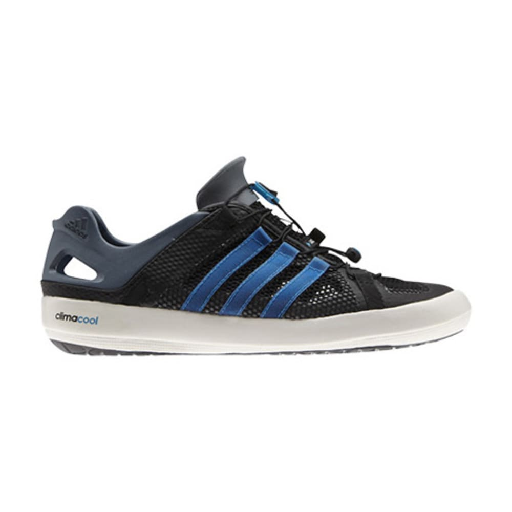 adidas outdoor climacool men's water shoes