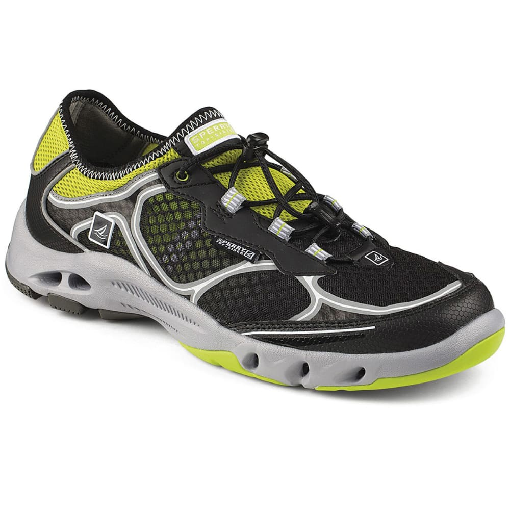Water Shoes Mens