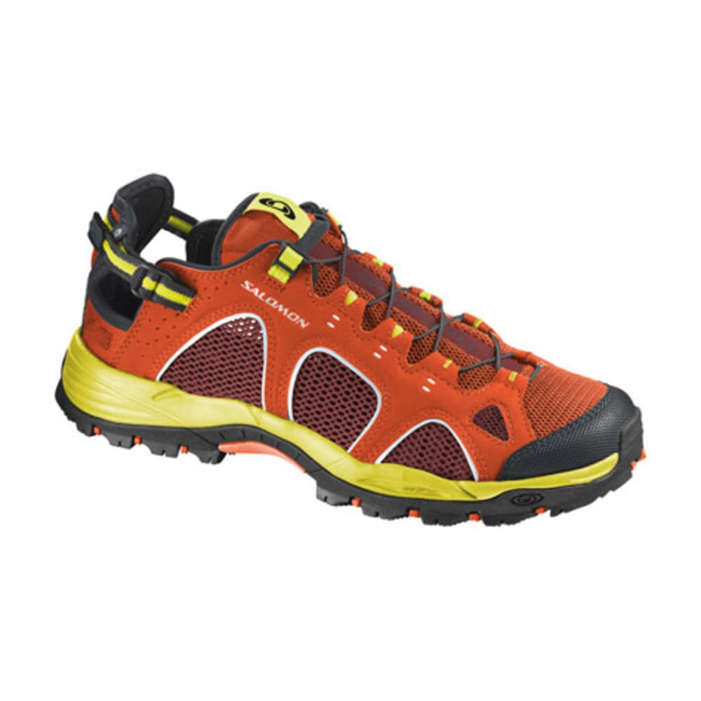 fc7245bad4db SALOMON Men  39 s Techamphibian 3 Water Shoes