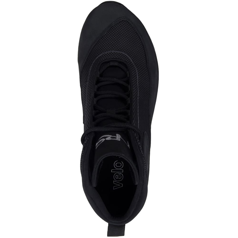 NRS Velocity Water Shoe - BLACK