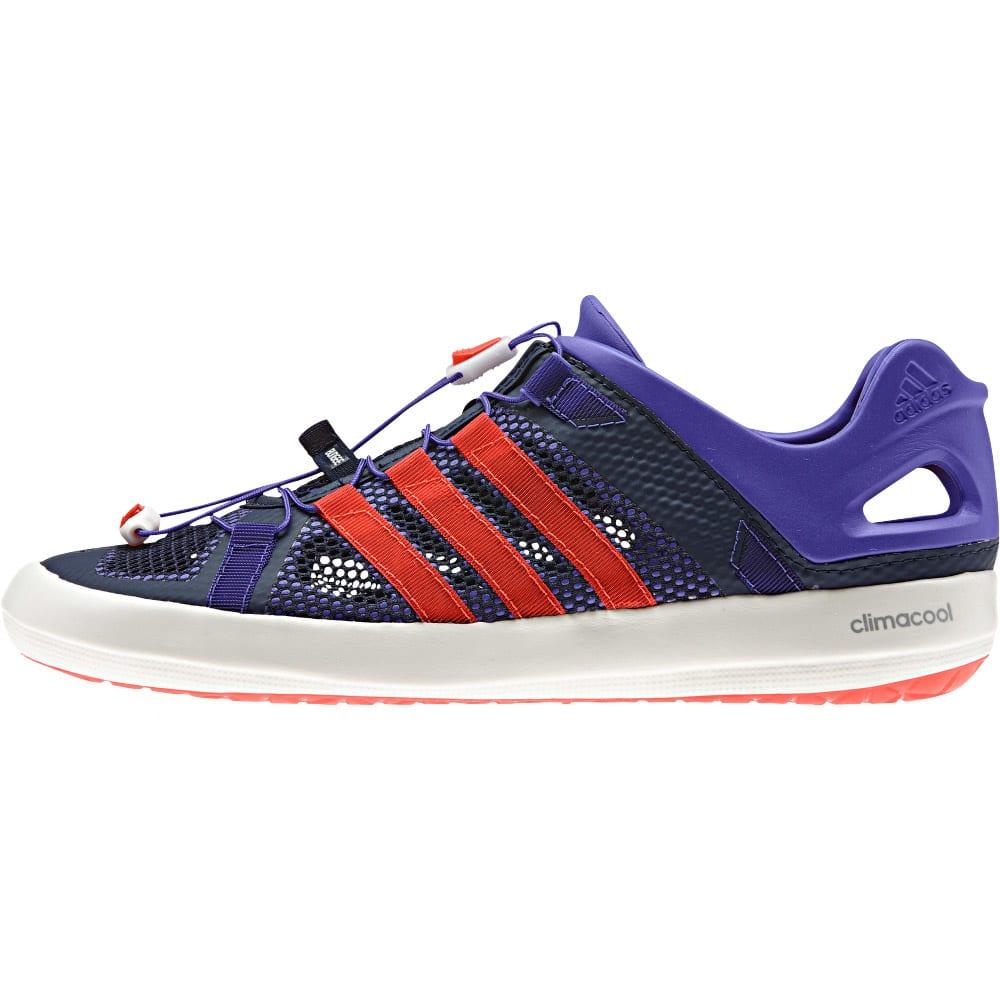 adidas boat scarpe donna uk
