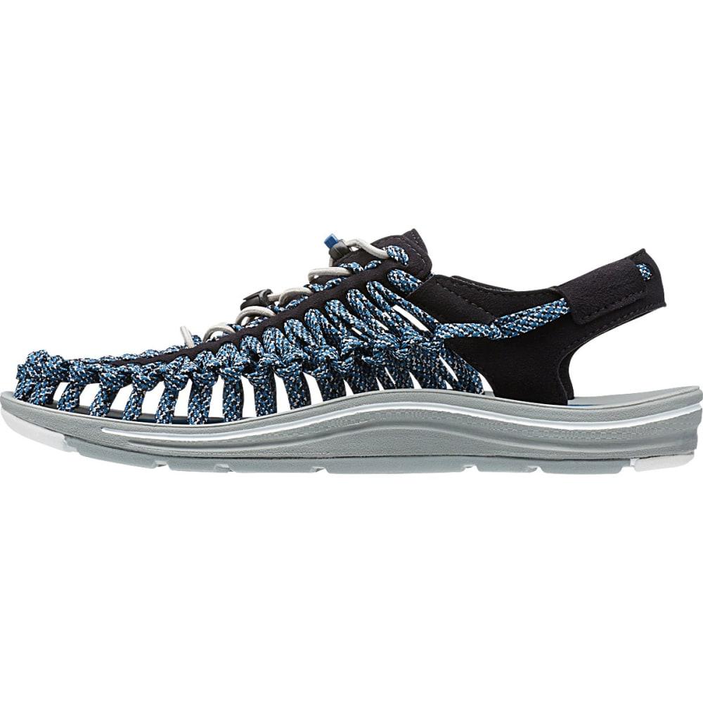 6e88de66da99 KEEN Men  39 s Uneek Flat Cord Sandals