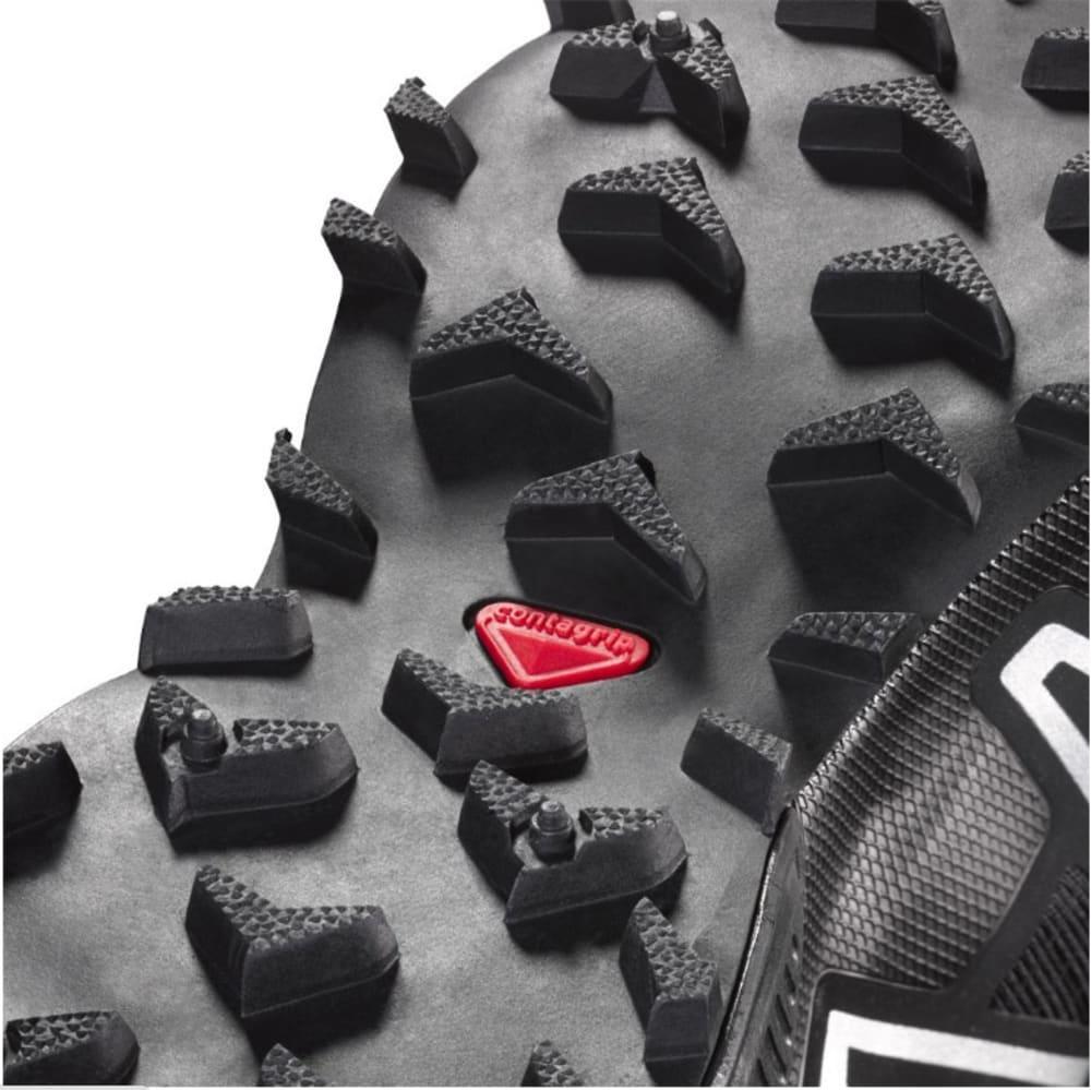 design de qualité bf723 5a520 SALOMON Men's SpeedCross 3 Trail Running Shoes